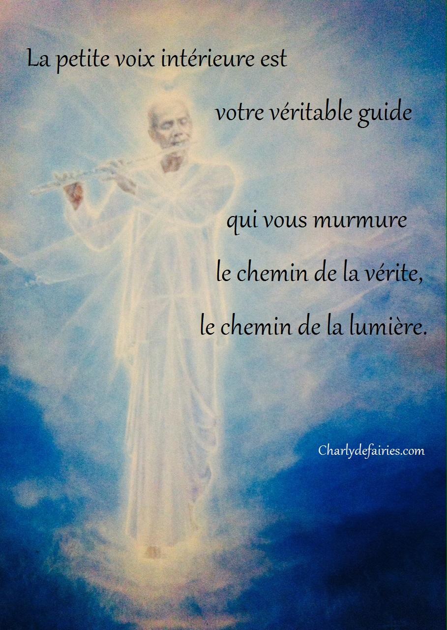 Clefs de sagesse by Charly de Fairies – 3